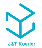J&T Koeriers